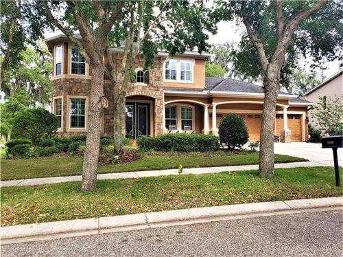 Photo of LITHIA, FL 33547 (MLS # T3301913)