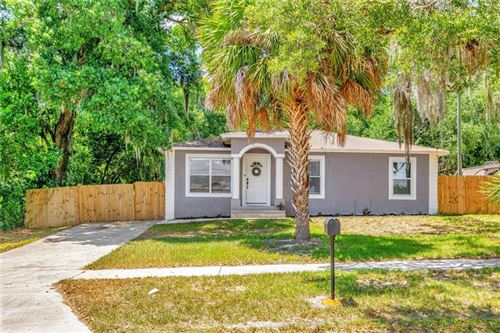 Main image for 8714 N 22ND STREET, TAMPA,FL33604. Photo 1 of 25
