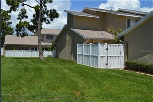 Main image for 6530 CAPE HATTERAS WAY NE #1, ST PETERSBURG, FL  33702. Photo 1 of 39