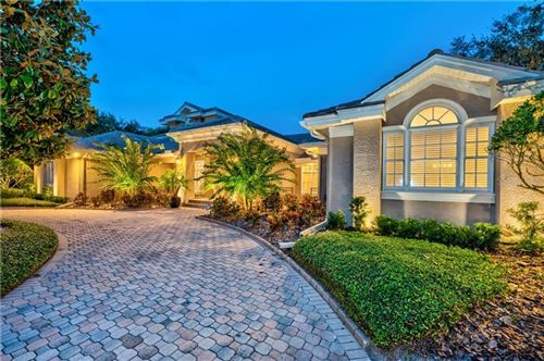 Photo of 1178 SKYE LANE, PALM HARBOR, FL 34683 (MLS # U8092913)