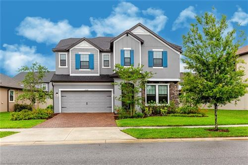 Main image for 12380 FITZROY STREET, ODESSA,FL33556. Photo 1 of 46