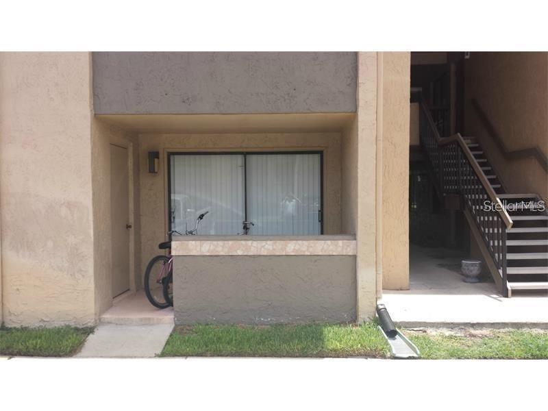 5045 VINELAND ROAD #104, Orlando, FL 32811 - MLS#: O5873913