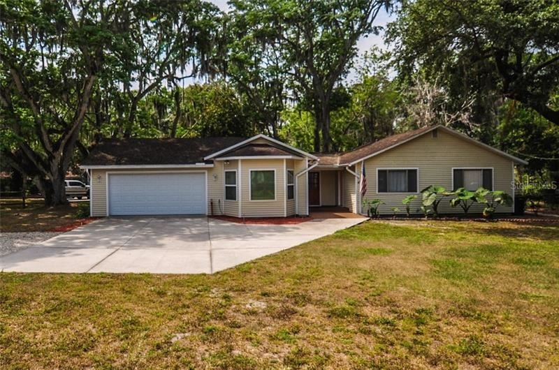 5620 HALF MOON LAKE ROAD, Tampa, FL 33625 - MLS#: T3236913