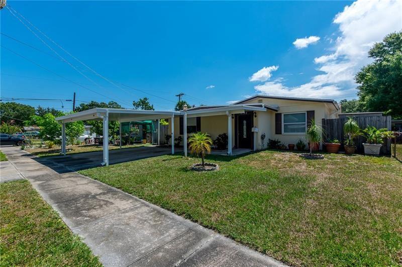 6704 S MASCOTTE STREET, Tampa, FL 33616 - #: T3253913