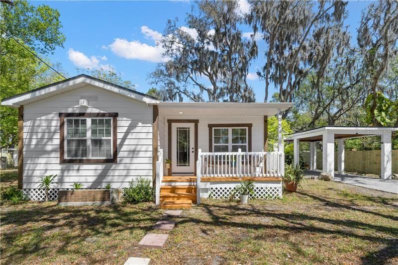 4904 E OKARA ROAD, Tampa, FL 33617 - #: T3297913