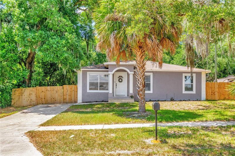 8714 N 22ND STREET, Tampa, FL 33604 - MLS#: T3304913
