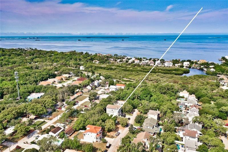 504 MAGNOLIA AVENUE, Palm Harbor, FL 34683 - #: U8081913