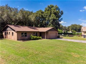 Photo of 5030 CHRISTOPHER COURT, LAKELAND, FL 33805 (MLS # L4910914)