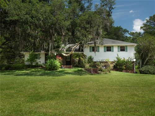 Photo of 10031 NW HIGHWAY 225A, OCALA, FL 34482 (MLS # OM618914)
