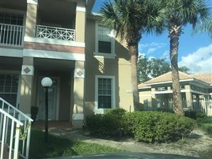 Photo of 2856 OSPREY COVE PLACE #104, KISSIMMEE, FL 34746 (MLS # S5009914)