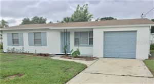 Main image for 5410 S HIMES AVENUE, TAMPA, FL  33611. Photo 1 of 34
