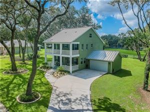 Main image for , RIVERVIEW, FL  33569. Photo 1 of 49