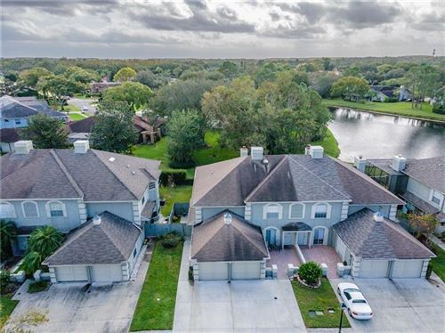 Main image for 14018 TROUVILLE DRIVE, TAMPA,FL33624. Photo 1 of 31