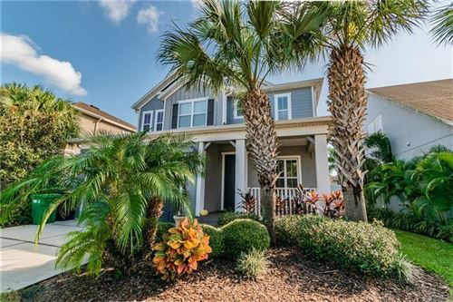 Main image for 7708 S WEST SHORE BOULEVARD, TAMPA, FL  33616. Photo 1 of 45