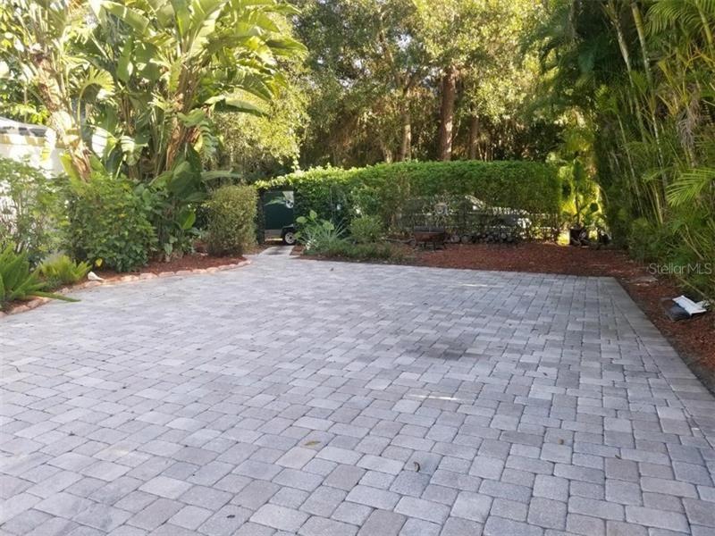 Photo of 2485 ENGLEWOOD ROAD, ENGLEWOOD, FL 34223 (MLS # A4455914)