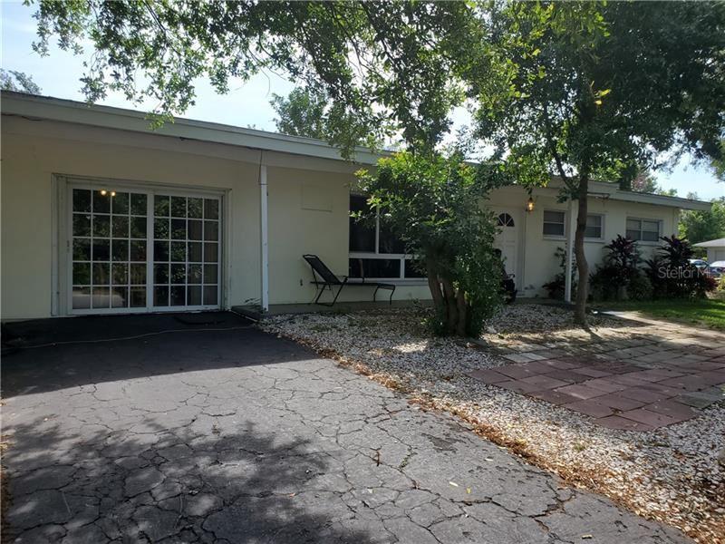 1301 WOOD AVENUE, Clearwater, FL 33755 - #: U8117914