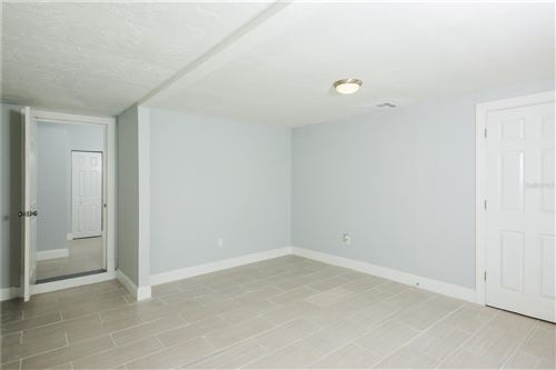 Tiny photo for 3212 WEBBER STREET, SARASOTA, FL 34239 (MLS # A4504915)