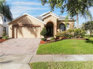 Photo of 5932 WINCHESTER ISLE ROAD, ORLANDO, FL 32829 (MLS # O5819915)