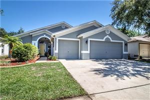 Photo of 2619 BROOKVILLE DRIVE, VALRICO, FL 33596 (MLS # T3175915)