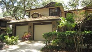 Photo of 1482 MAHOGANY LANE, PALM HARBOR, FL 34683 (MLS # U8050915)