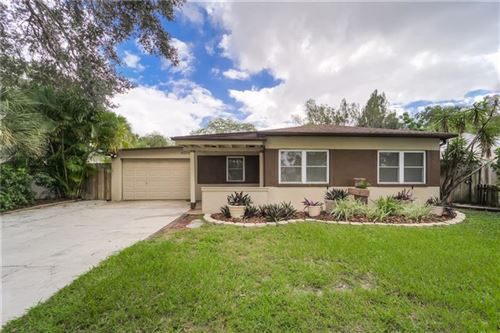 Main image for 4008 S WEST SHORE BOULEVARD, TAMPA,FL33611. Photo 1 of 60