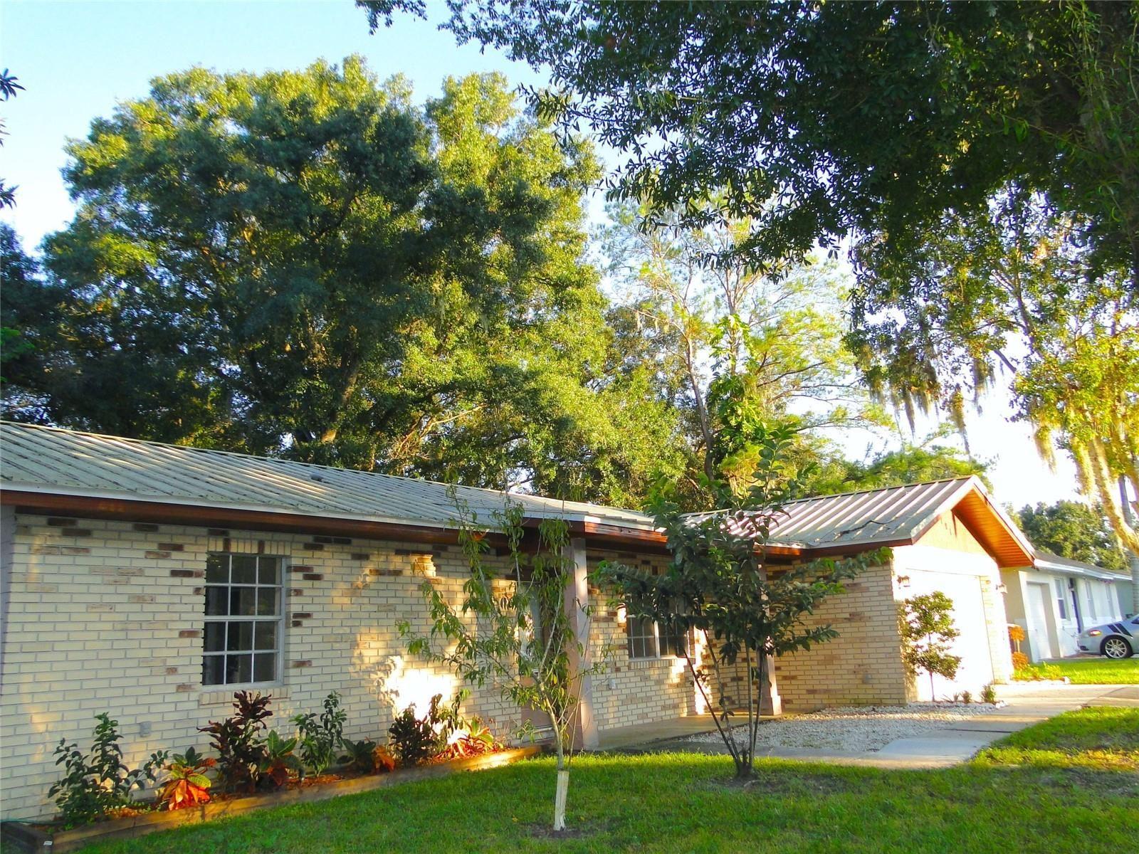 721 HEMLOCK LANE, Lakeland, FL 33810 - #: L4925915