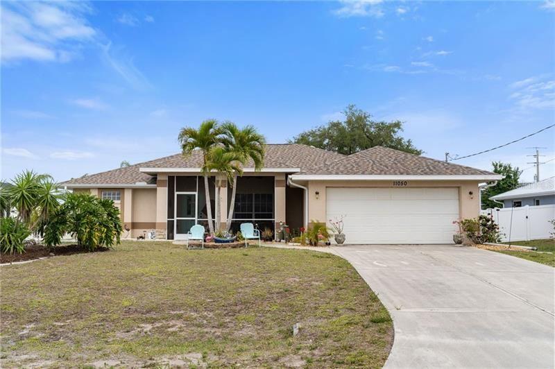 11050 GREENWAY AVENUE, Englewood, FL 34224 - #: N6114915