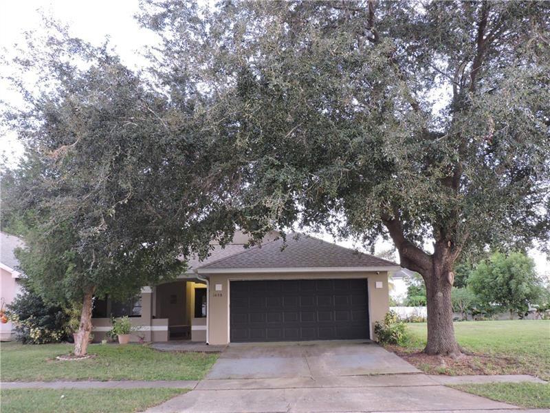 1658 TATTENHAM WAY, Orlando, FL 32837 - MLS#: O5908915