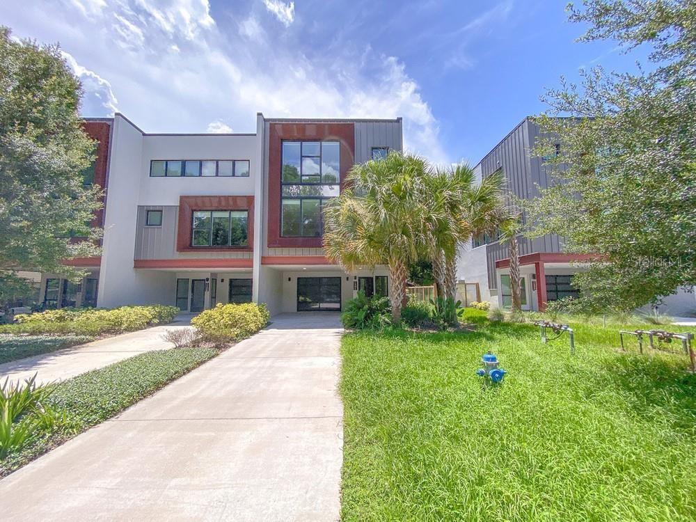 1304 FRANCIS AVENUE, Orlando, FL 32806 - #: O5957915