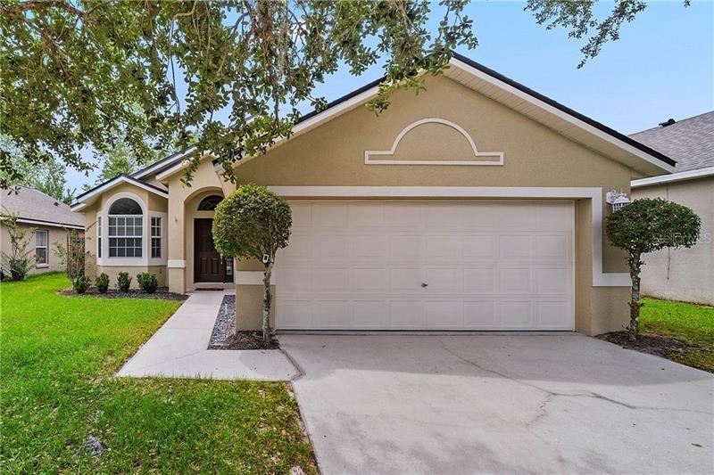 143 ANDREWS ROAD, Sanford, FL 32773 - #: V4913915