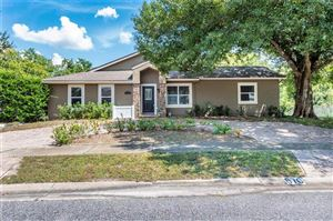 Featured picture for the property O5812916