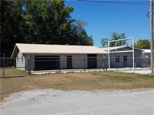 Photo of 934 NW 17TH AVENUE, OCALA, FL 34475 (MLS # O5887916)