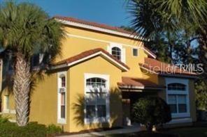 Photo of 2733 SUN KEY PLACE, KISSIMMEE, FL 34747 (MLS # S5034916)