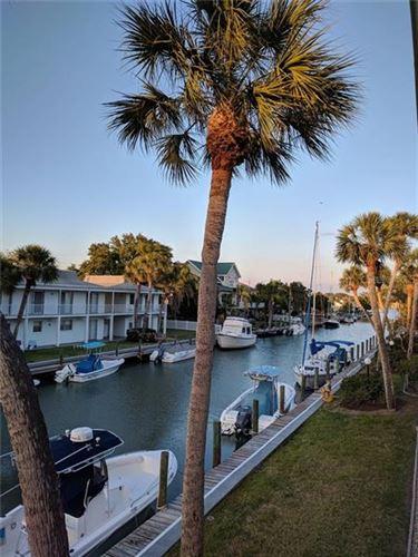 Photo of 902 GIBBS ROAD #281, VENICE, FL 34285 (MLS # T3270916)