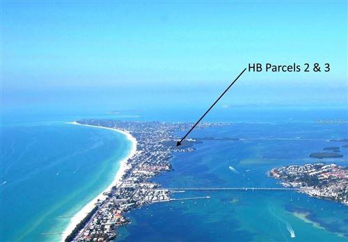 Photo of 408 28TH STREET, HOLMES BEACH, FL 34217 (MLS # T3332916)