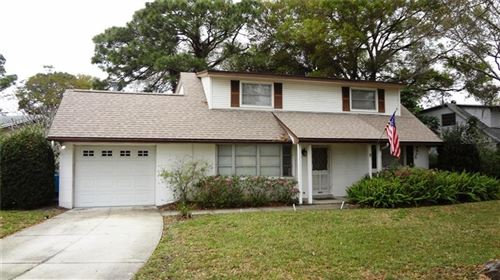 Main image for 15198 NEWPORT ROAD, CLEARWATER, FL  33764. Photo 1 of 16
