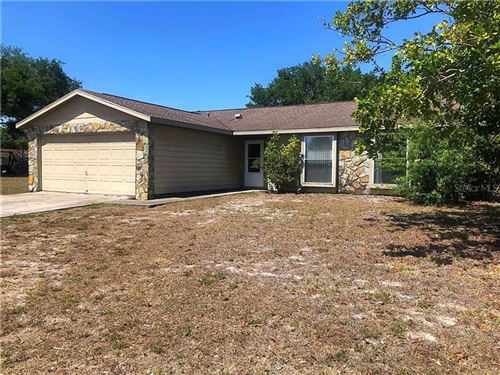 Photo of 3707 67TH STREET W, BRADENTON, FL 34209 (MLS # U8080916)
