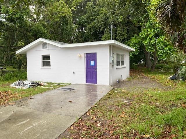 Photo of 1711 21ST STREET, SARASOTA, FL 34234 (MLS # A4467916)