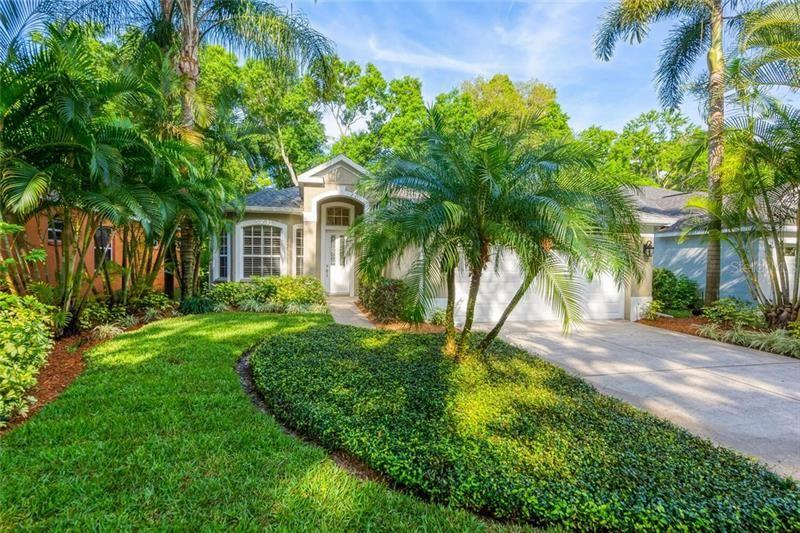 151 TALL TREES COURT, Sarasota, FL 34232 - #: A4495916