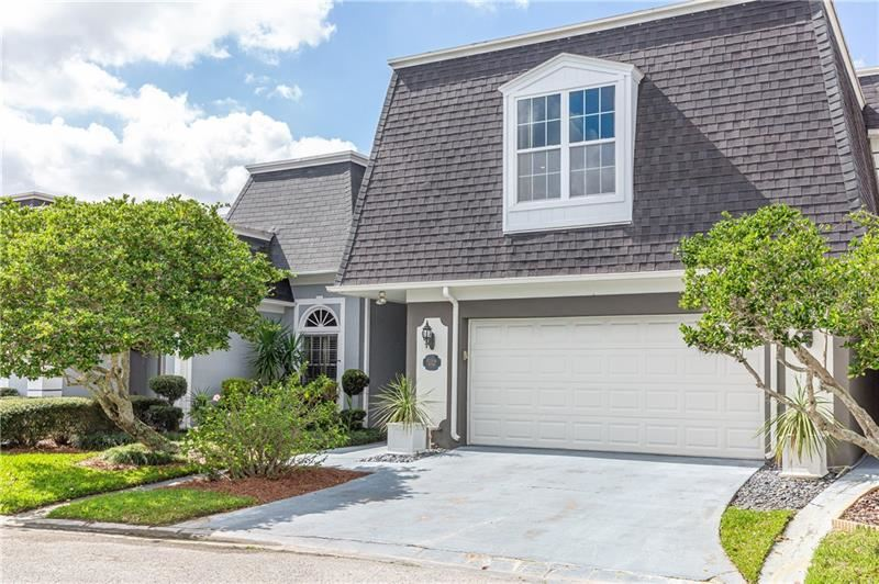 930 ASHINGTON PLACE #7, Orlando, FL 32804 - MLS#: O5844916