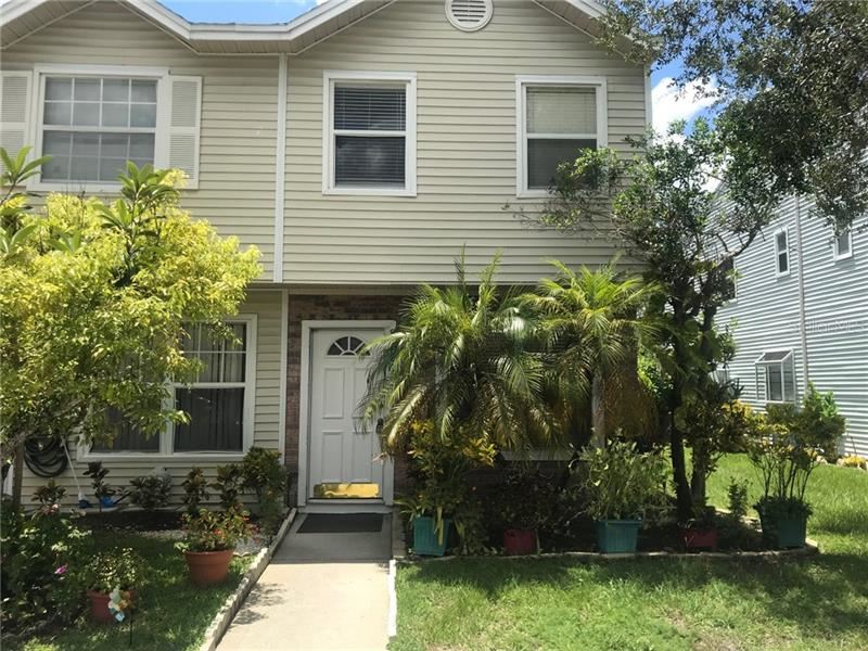 8716 COBBLER PLACE, Tampa, FL 33615 - #: T3254916