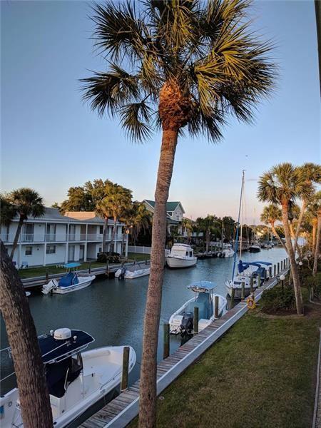 902 GIBBS ROAD #281, Venice, FL 34285 - #: T3270916