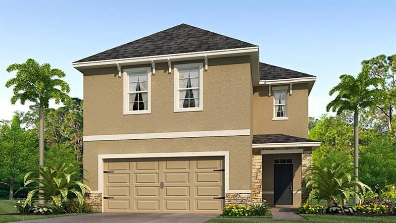 5751 CAPE PRIMROSE DRIVE, Sarasota, FL 34232 - #: T3280916