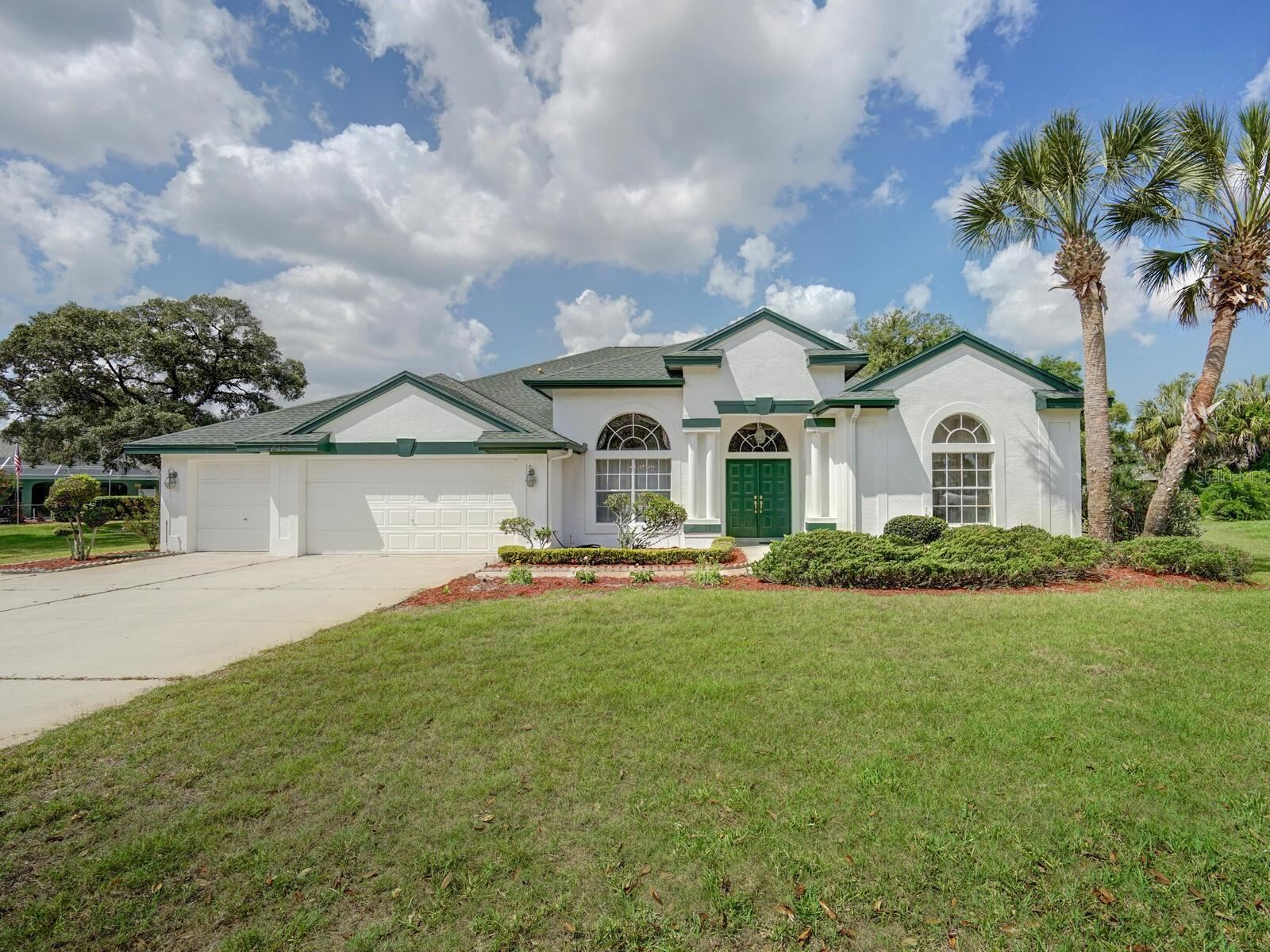 9415 APPLE DUMPLING COURT, Weeki Wachee, FL 34613 - #: U8121916