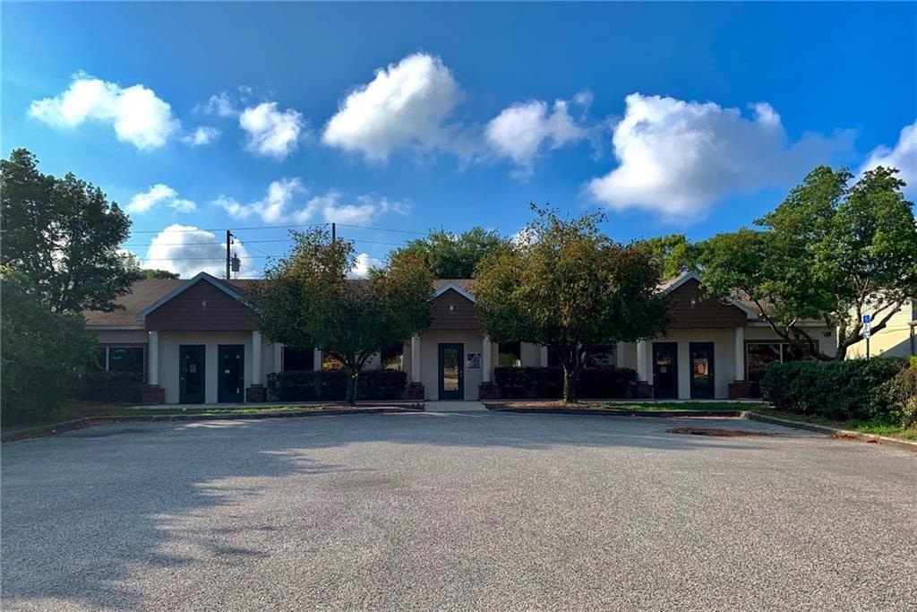 12525 SPRING HILL DRIVE, Spring Hill, FL 34609 - MLS#: W7831916