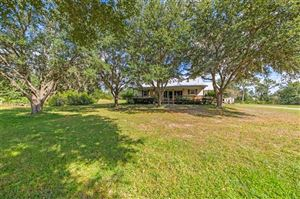 Photo of 7817 VERNA BETHANY ROAD, MYAKKA CITY, FL 34251 (MLS # A4446917)