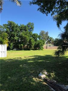 Photo of 712 47TH STREET W, PALMETTO, FL 34221 (MLS # T3164917)