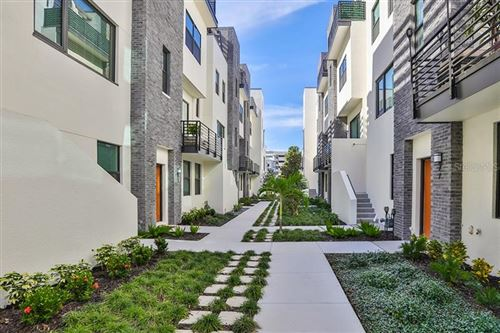 Main image for 2511 N GRADY AVENUE #8, TAMPA,FL33607. Photo 1 of 26