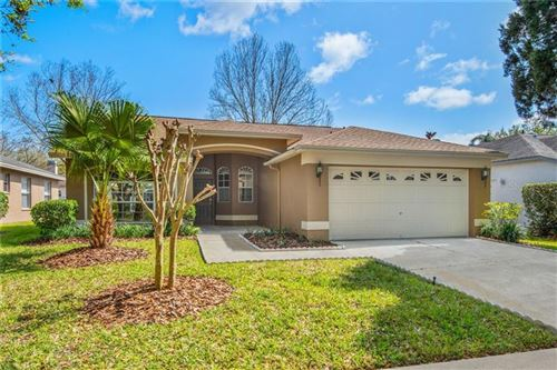 Photo of 17709 EMERALD GREEN PLACE, TAMPA, FL 33647 (MLS # T3293917)