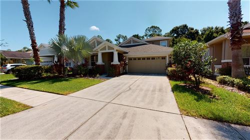 Photo of 20022 HERITAGE POINT DRIVE, TAMPA, FL 33647 (MLS # T3320917)